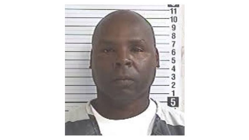 Stanley Woods was convicted of sexual battery with a deadly weapon/serious bodily injury,...