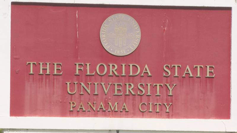 Florida State University Panama City will offer a new fully online graduate degree in...