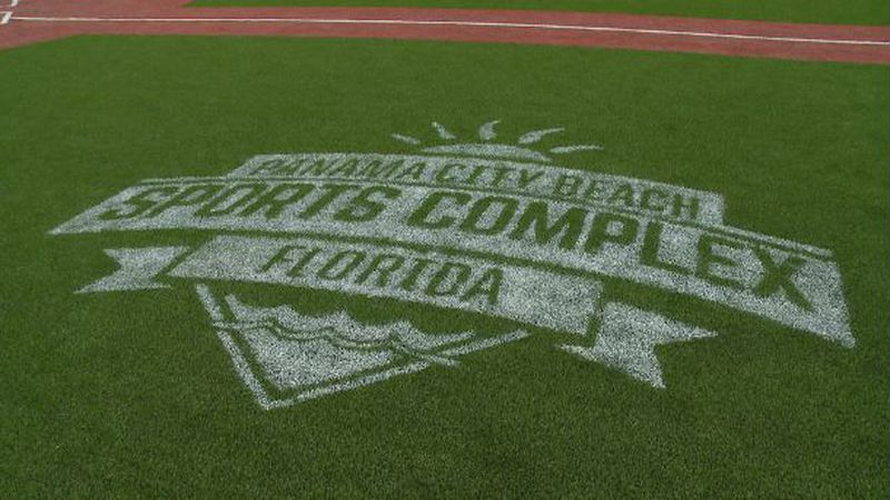 Panama City Beach Sports Complex to offer alcoholic beverages