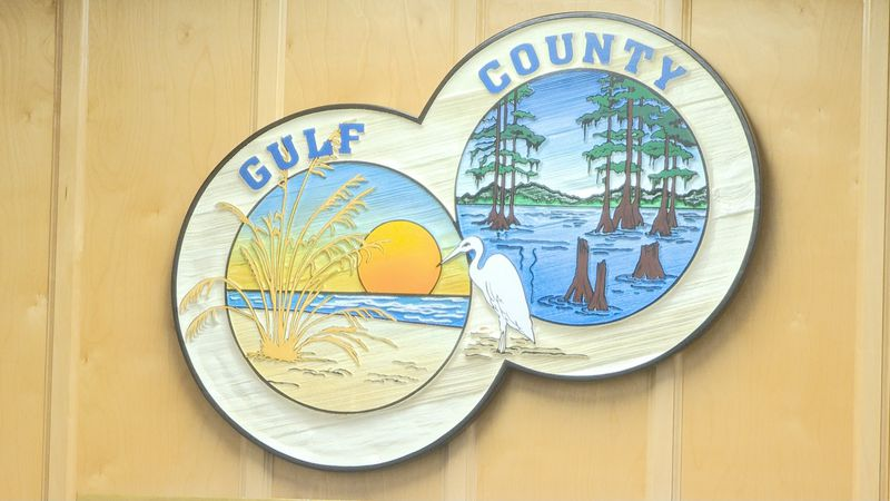 Port St. Joe and Gulf County annexation conflict has halted progress on more housing being...