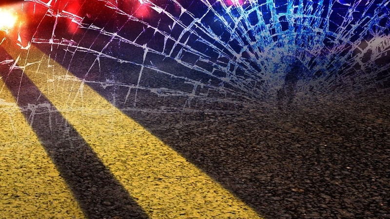 Florida Highway Patrol officials say two cars collided head-on on State Road 69.
