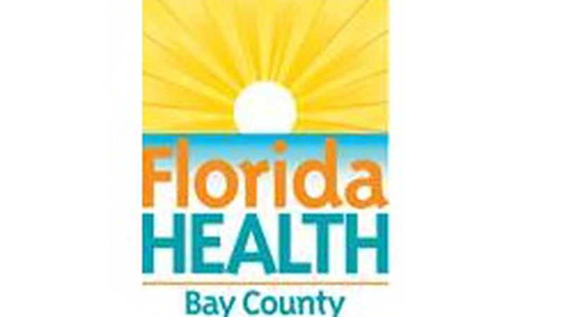 Bay County health officials answer common questions about the COVID-19 vaccine.