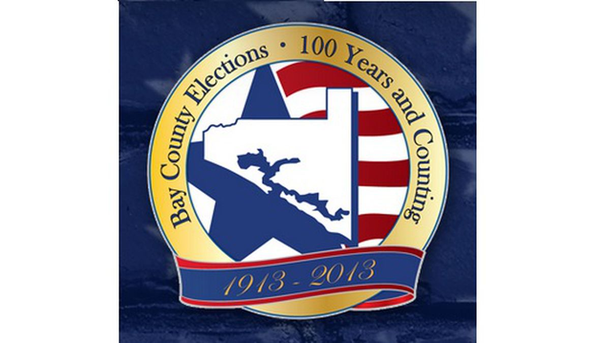 The unofficial results are in for the municipal elections that took place across Bay County on...