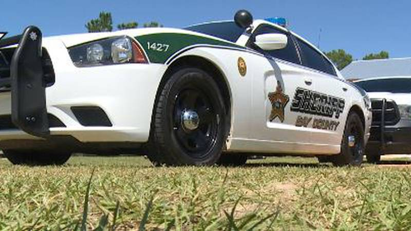 If you're planning to be away from your house over the summer, deputies with the Bay County...