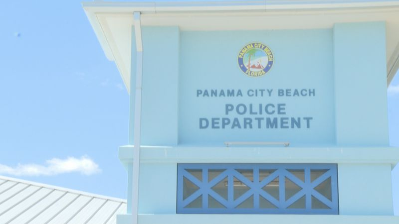 We spoke with tourists and locals who all say despite the Spring Break crime, they still feel...