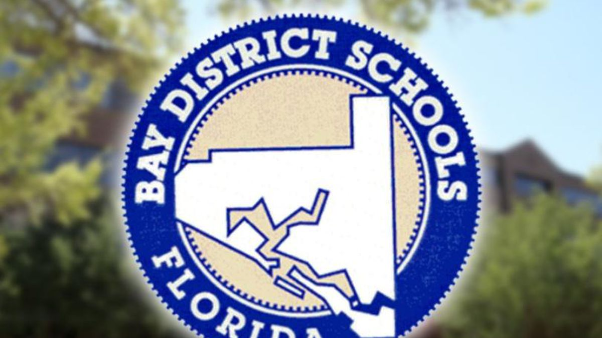 FEMA has approved $1.1 million for Bay District Schools. (WJHG/WECP)