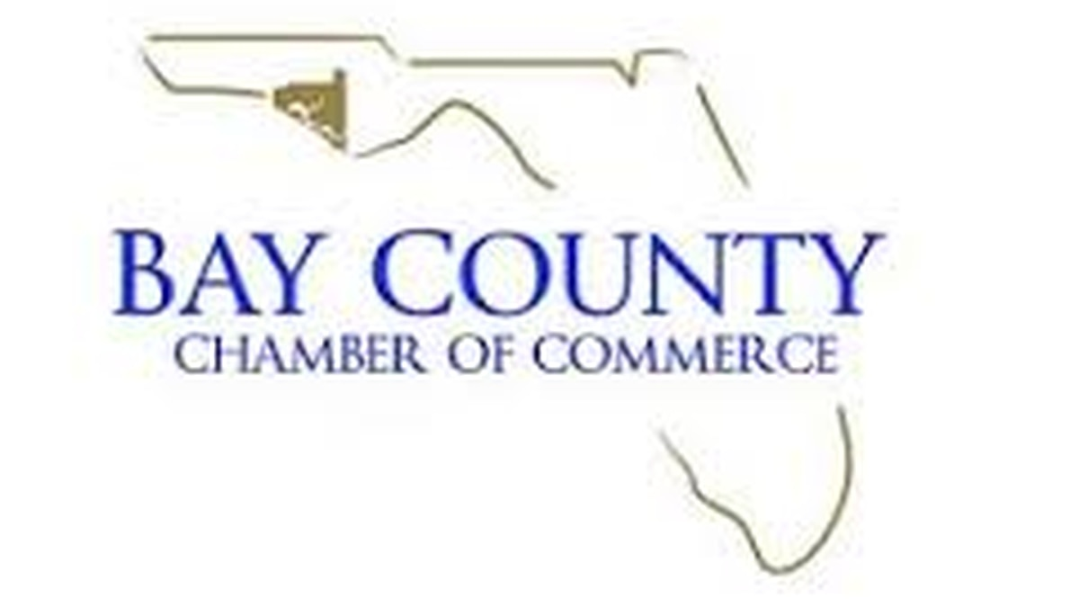 Bay County Chamber of Commerce held a grand reopening on Thursday.