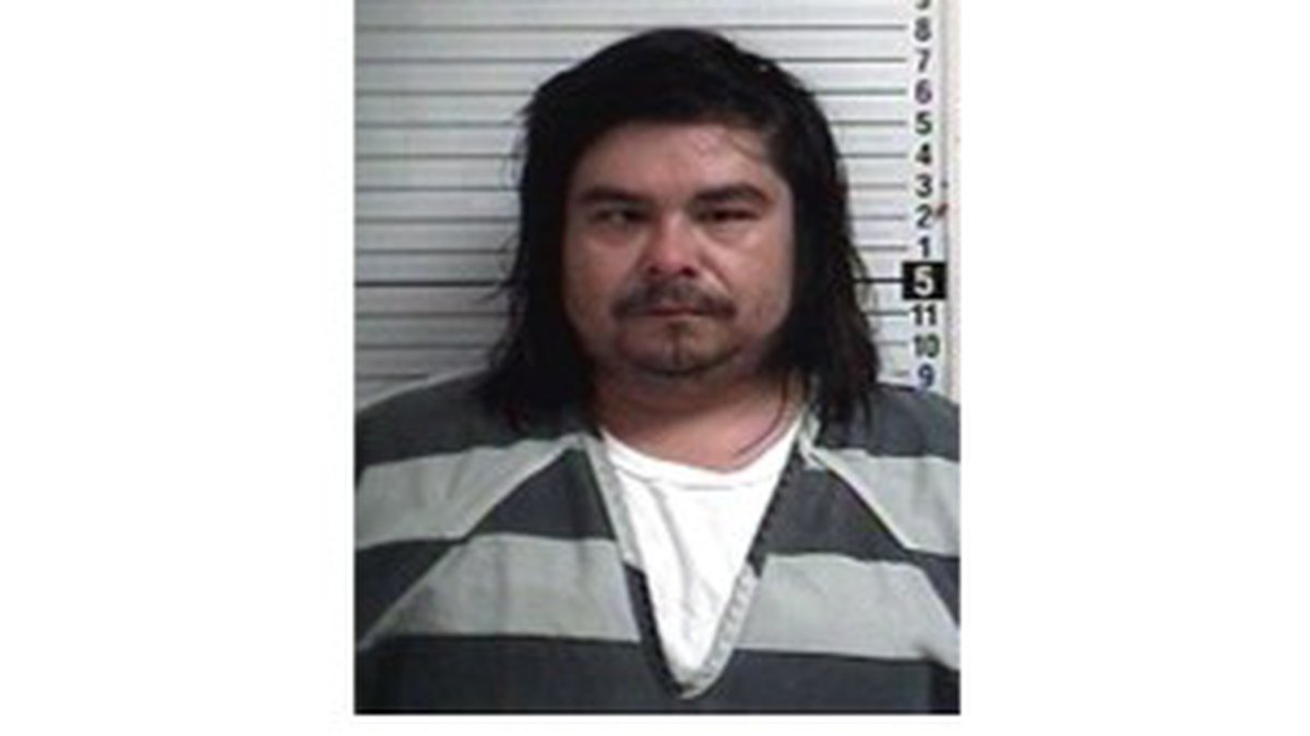 A Panama City man is facing false imprisonment and battery charges after allegedly dragging a...
