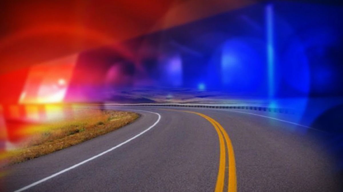 New information has been released by Florida Highway Patrol, on a fatal crash that took place...