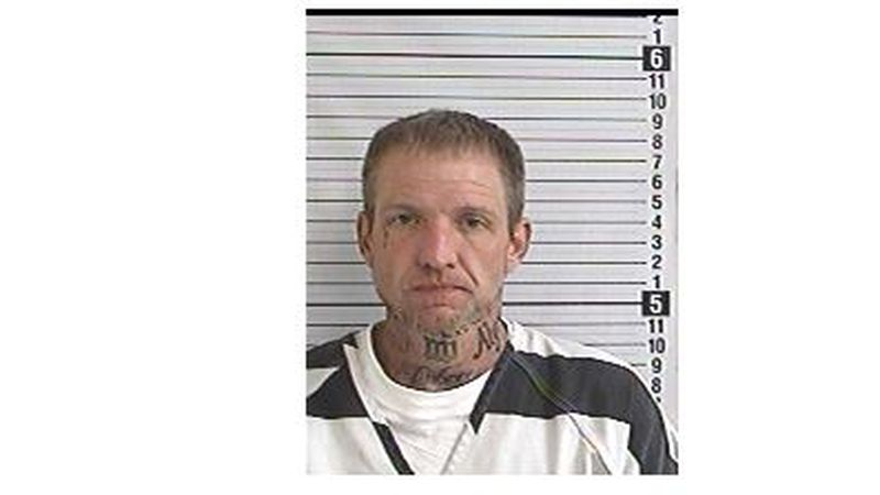 Horne was found guilty and faces a sentence of life in prison.