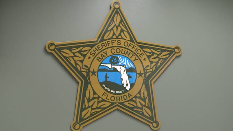 Bay County Sheriff's Office looks to add two new positions that will tend to substance abuse...