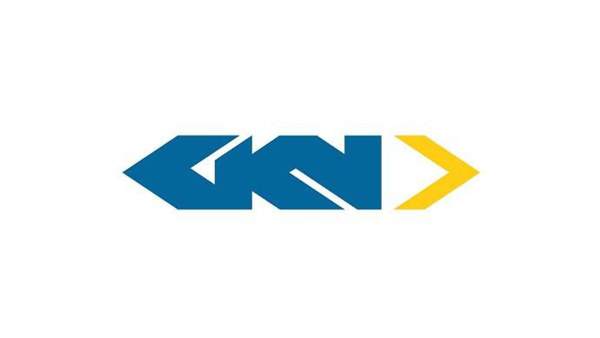 GKN Aerospace has closed in Bay County. (WJHG/WECP)