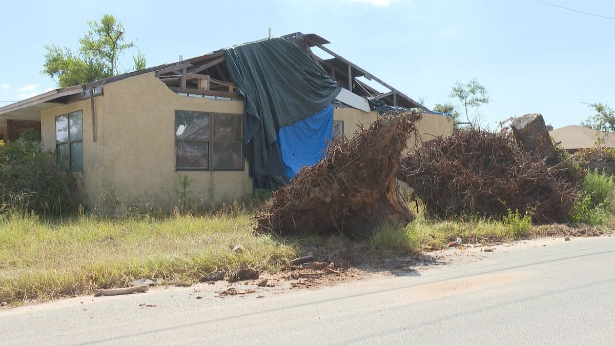 State officials say these community disaster loans will help local cities recover revenue they...