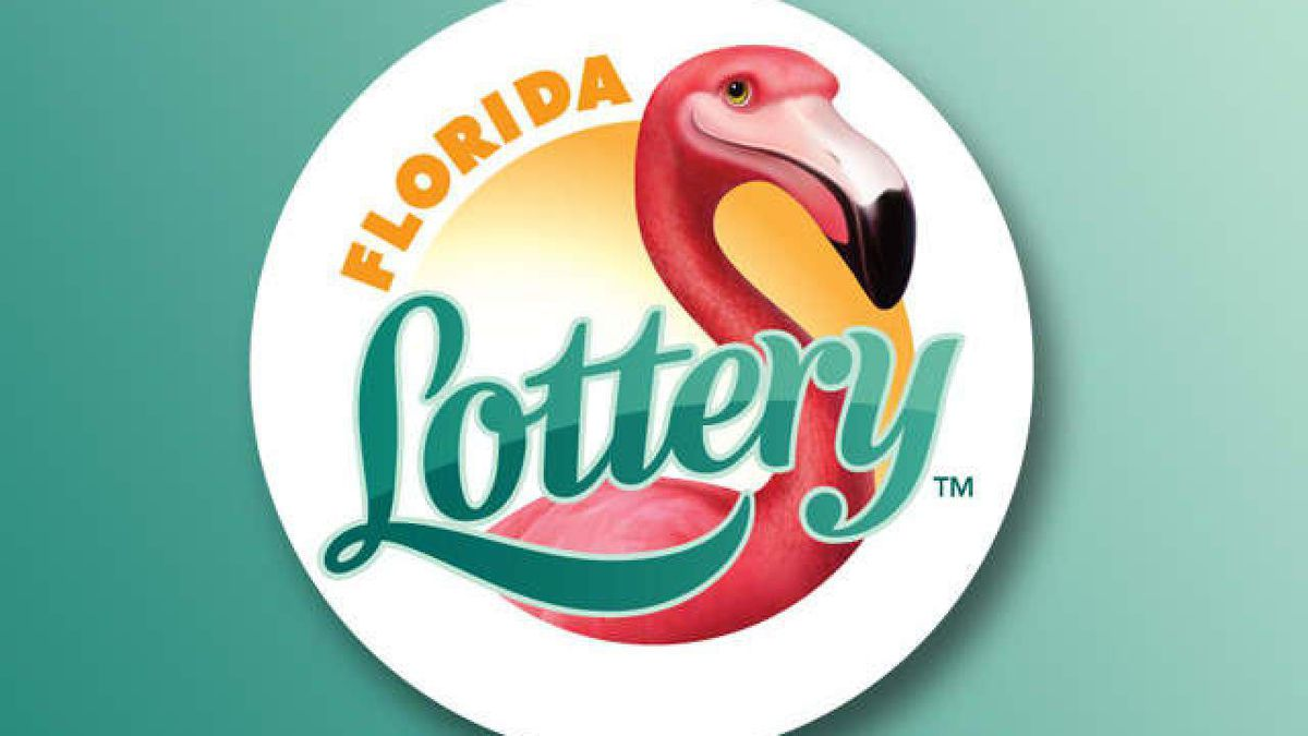 The man who organized the drive for the Florida Lottery has died at the age of 100.