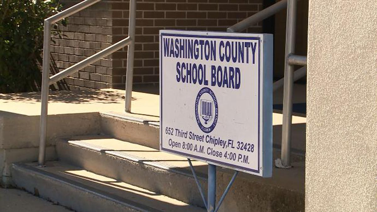 Washington County schools will have a later start date.