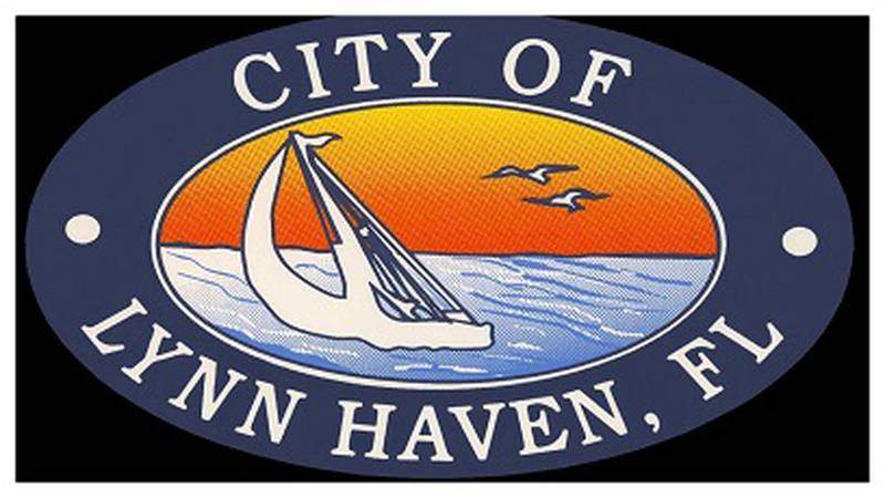 Lynn Haven residents that are served by the city well water system are still under a...