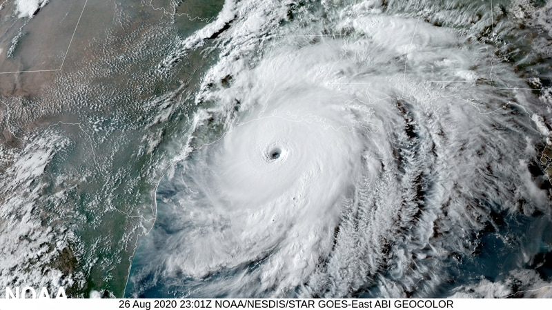 As hurricane season officially begins, state officials are highlighting a one-stop shop website...
