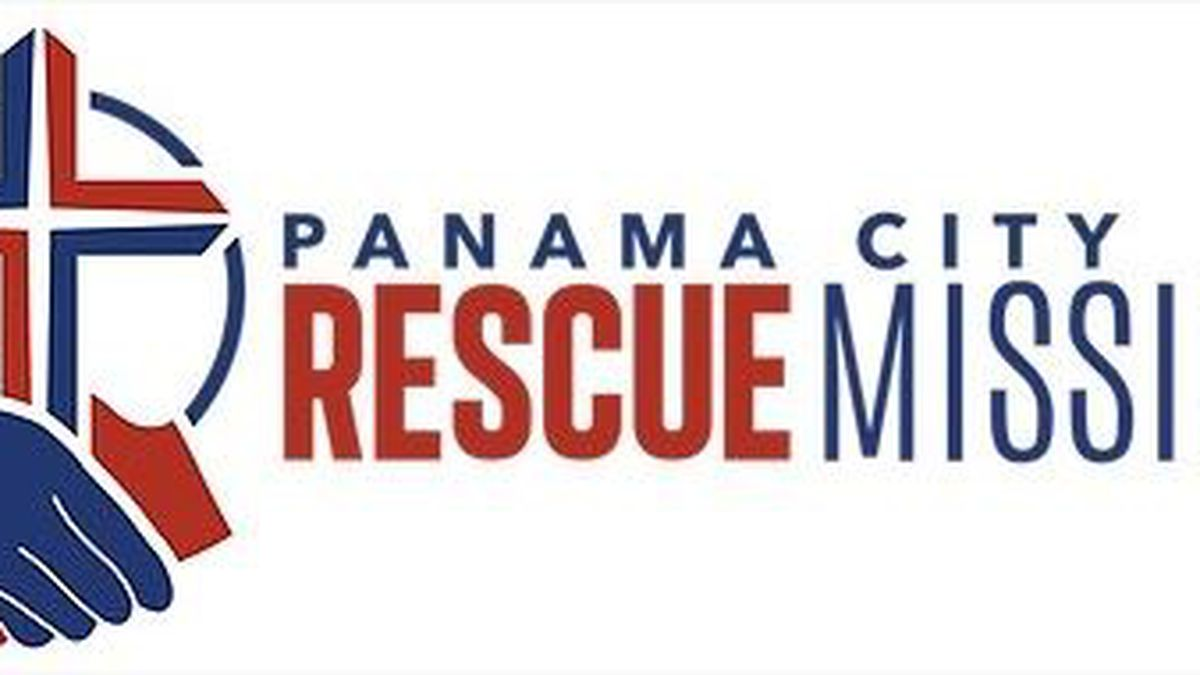 The layoffs began Friday, May 1st. (Panama City Rescue Mission)