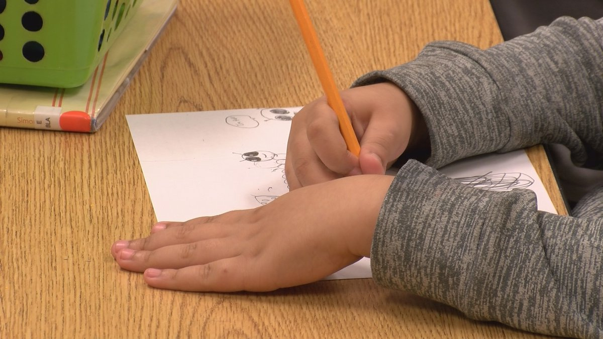 While not yet signed by the Governor, the new state budget is getting high marks from educators.