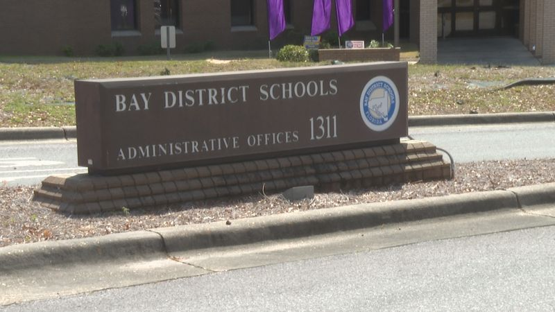 Tuesday's failed tax referendum has spurred a lot of talk surrounding Bay District Schools.