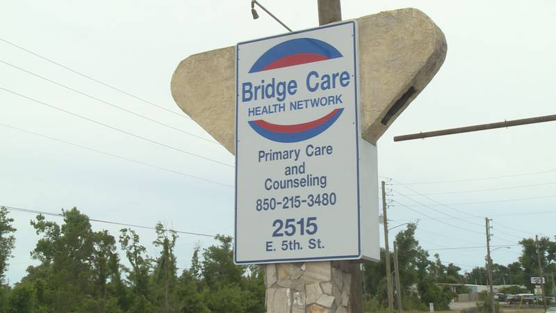 Bridge Care Health Network