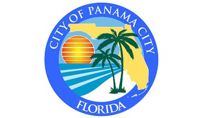 During Tuesday's Panama City Commission meeting, residents spoke out about the constant issues...