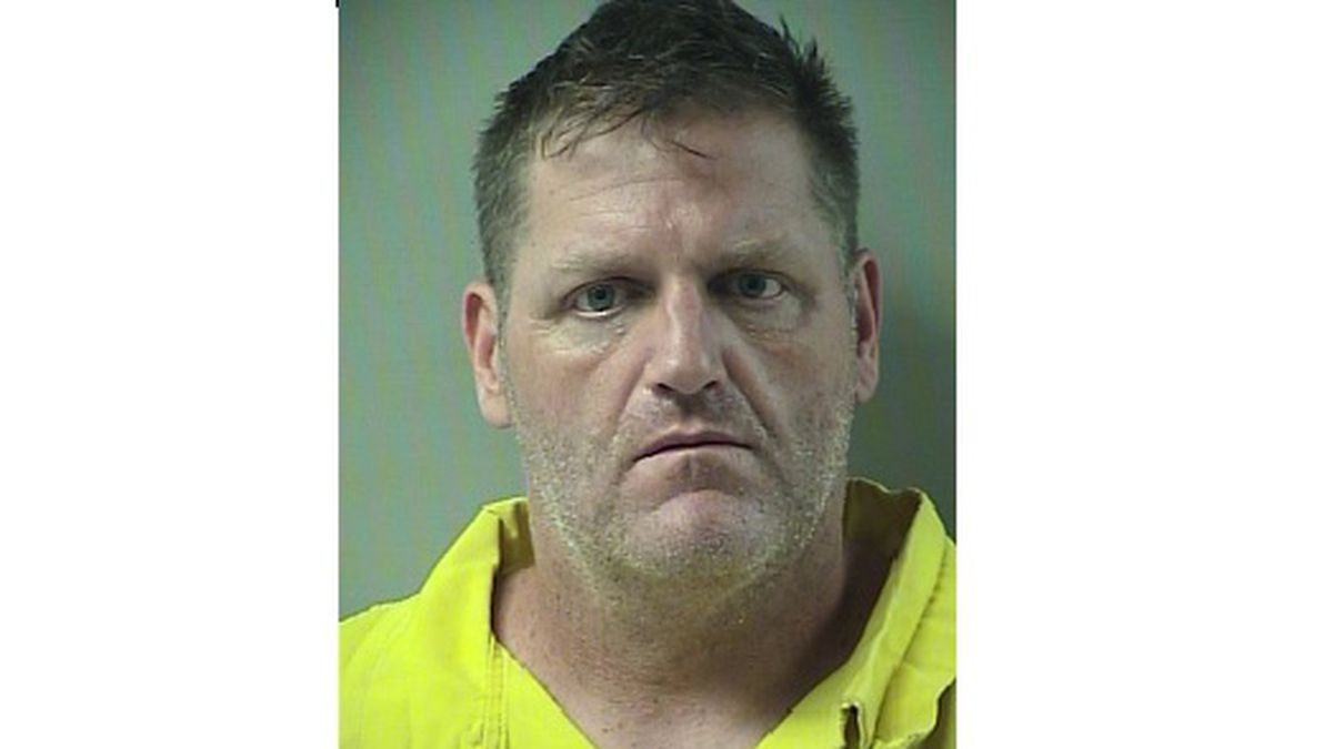An Okaloosa County jury has indicted Randal Jon Ebbighausen on the charge of first degree...