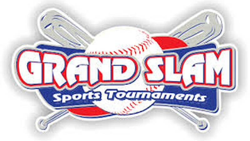 Grand Slam looking for record summer in Bay County