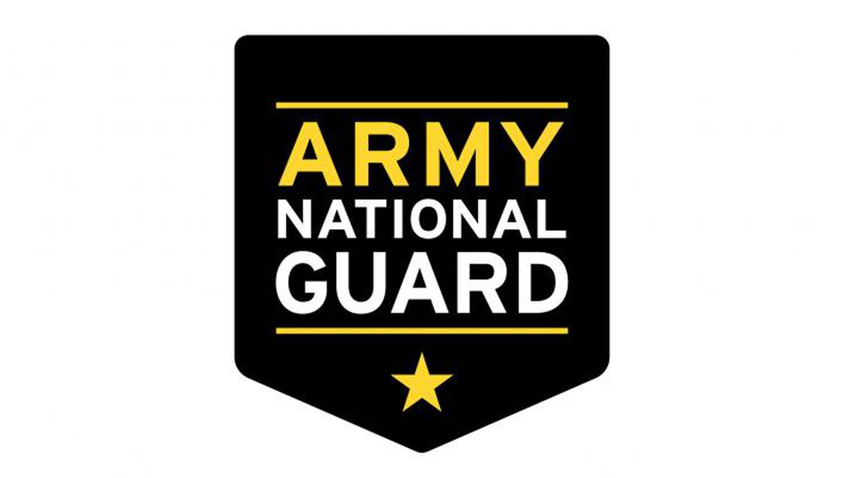 National Guard prepares for COVID-19 (National Guard)