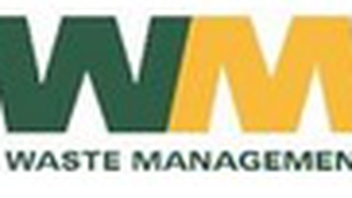 Waste Management of Walton County announced it will suspend all collection services in Walton County, Wednesday, Sept. 16.