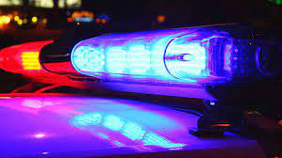 Police have been investigating the death of a local man found dead in downtown Panama City over...