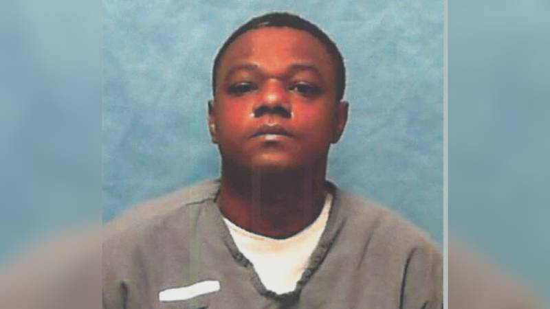 Police officials said Deerik Bell, 37, is allegedly responsible for shooting and killing an...