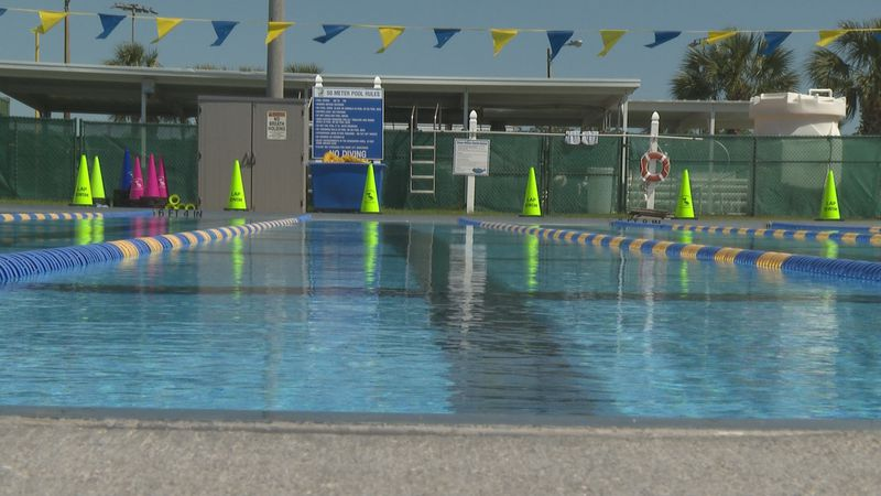 Pool season in Florida means fun in the sun, but that fun could turn deadly if you're not safe.