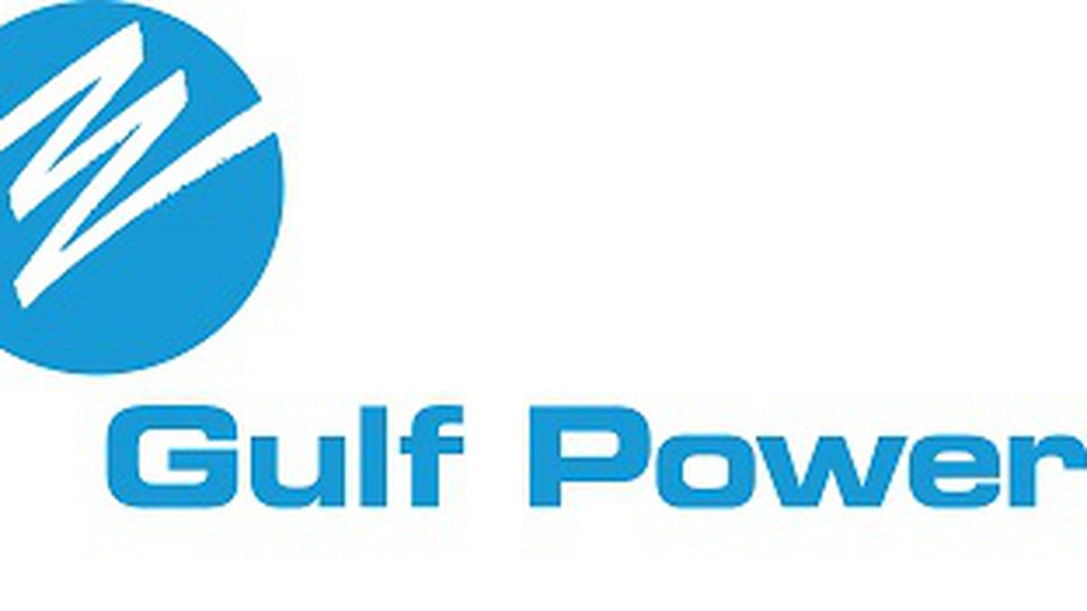 As of 10pm Friday, September 18, Gulf Power officials say they have restored power to 185,000 customers impacted by Hurricane Sally.