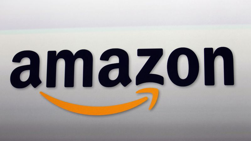 New Amazon facility to open in Jackson County