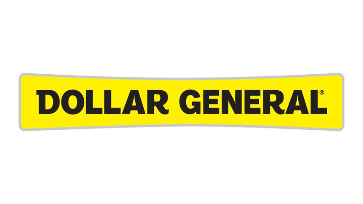 Panama City Police have arrested a suspect they say lit a small fire inside a Dollar General store Sunday evening.