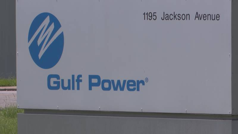 Gulf Power now serves 71 towns in Florida, but it began in Chipley in 1926. To celebrate its...