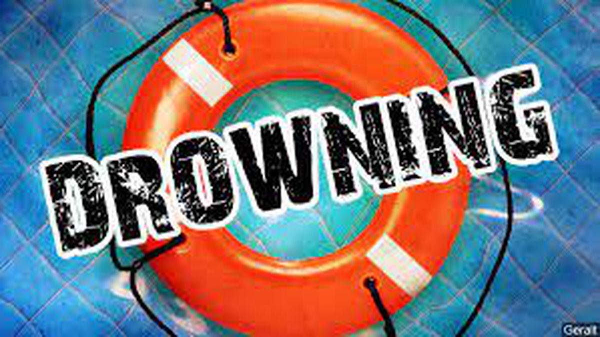 A Missouri man has died after an apparent drowning Sunday in Okaloosa Island.