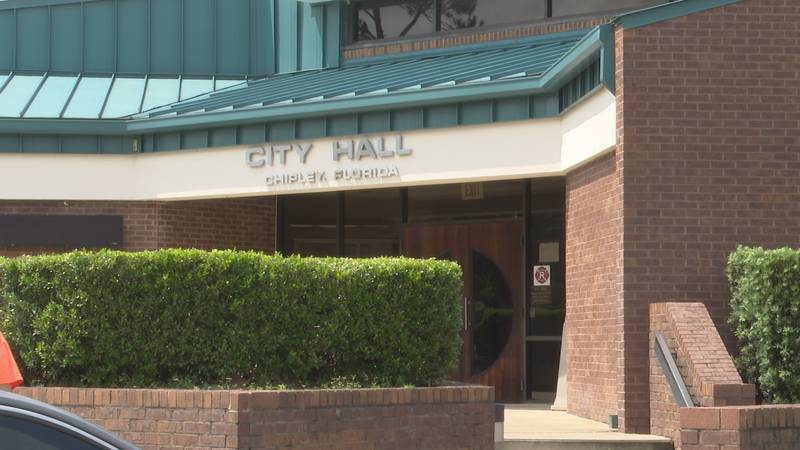The City of Chipley decided to update their noise ordinance to make it easier for law...