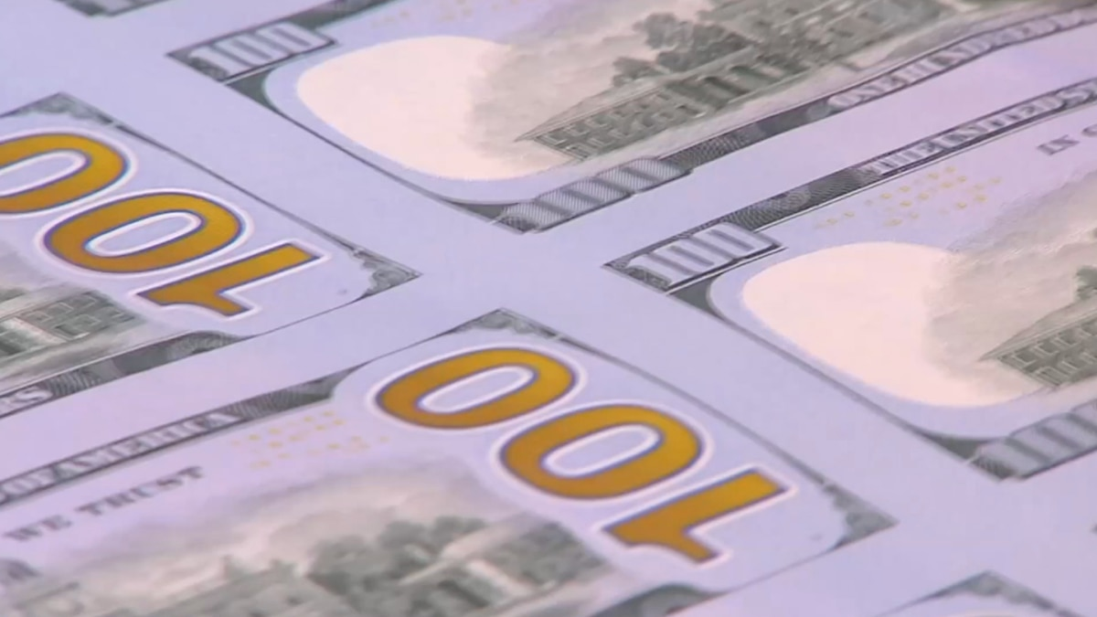 Florida may soon have its first $100 billion budget, a nearly $8 billion increase over the...