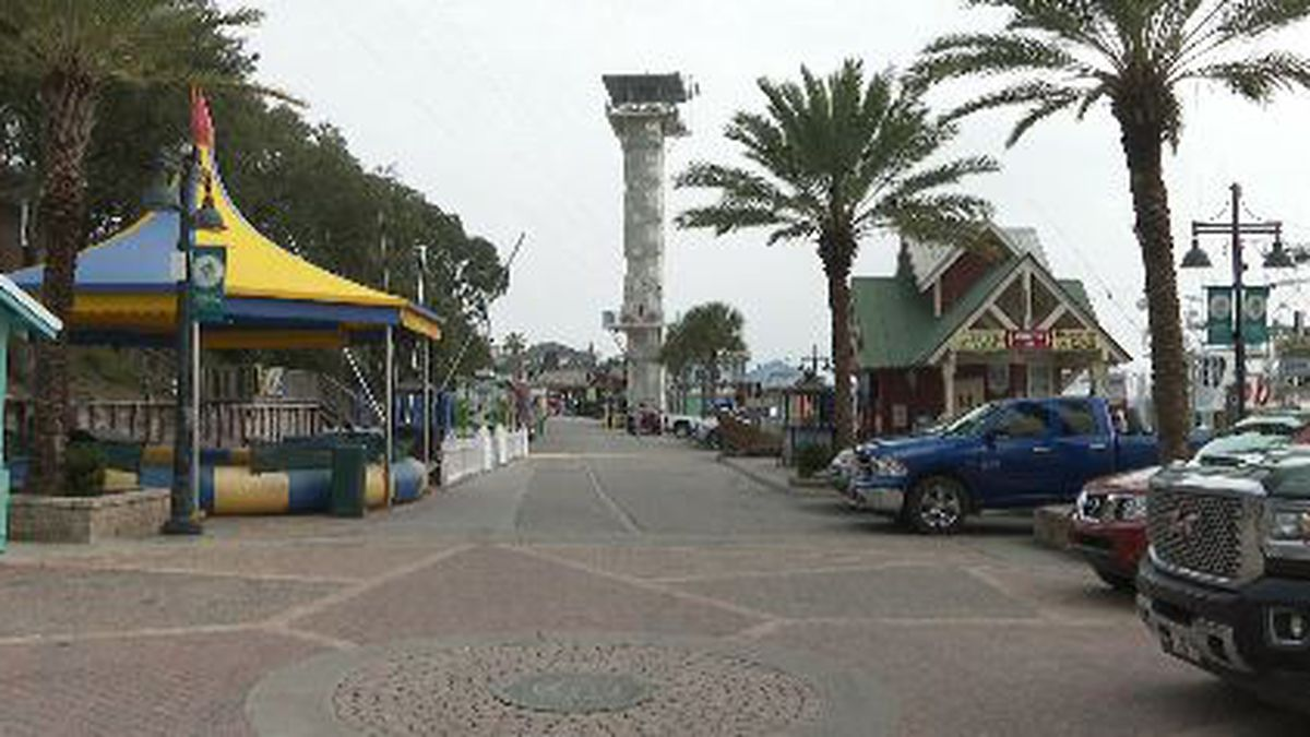 Tourism leaders want to bring more family-friendly attractions to the Destin-Fort Walton Beach...