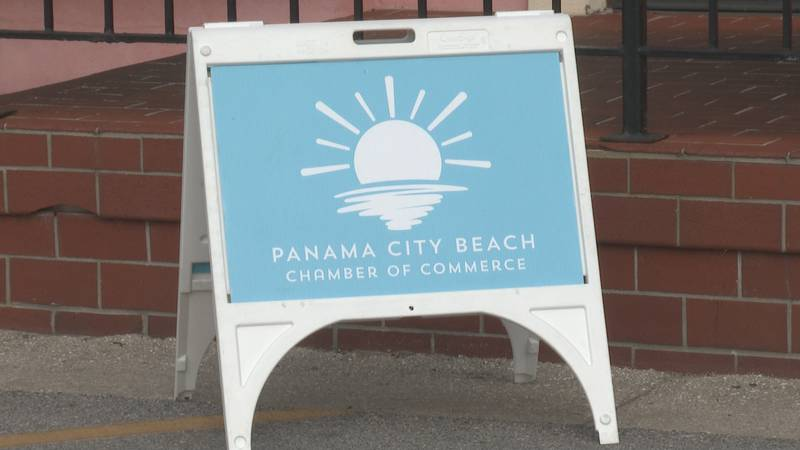 The Central Panhandle Association of Realtors looks to help businesses not only recruit, but...
