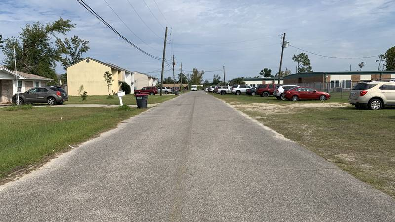 Just days after Panama City residents spoke out about ongoing juvenile violence, another...