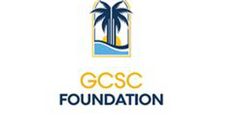 gcsc logo