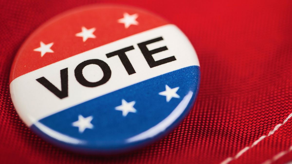 Organizers say the public is invited to hear from candidates lying for Lynn Haven's mayor as...