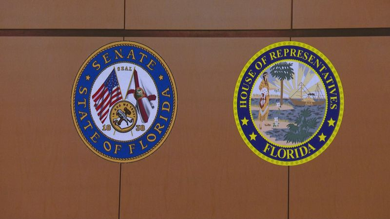 The Delegation meeting took place at the Bay County Government Center and was a good...