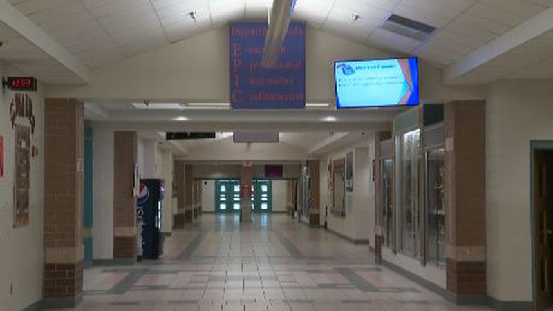 The Walton County School District superintendent said plans for the upcoming school year are...