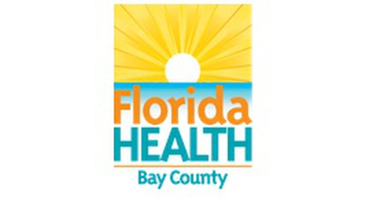 Panama City officials say about 13,500 gallons of raw sewage spilled into the St. Andrews Bay...