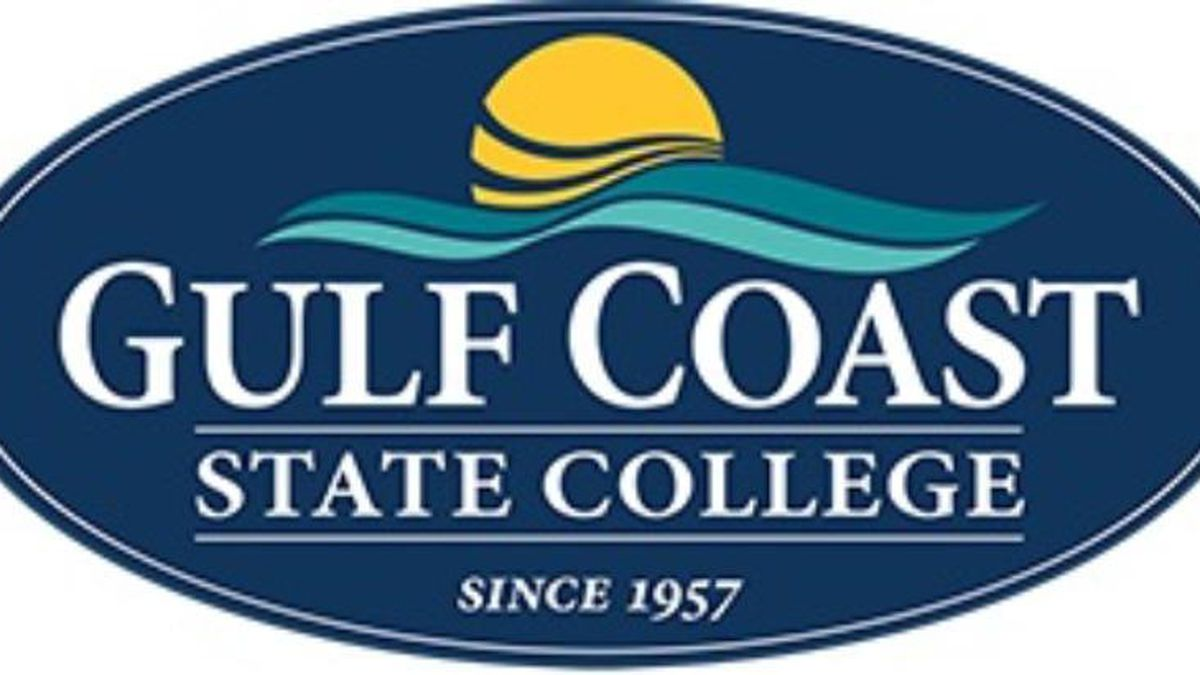 (Gulf Coast State College)