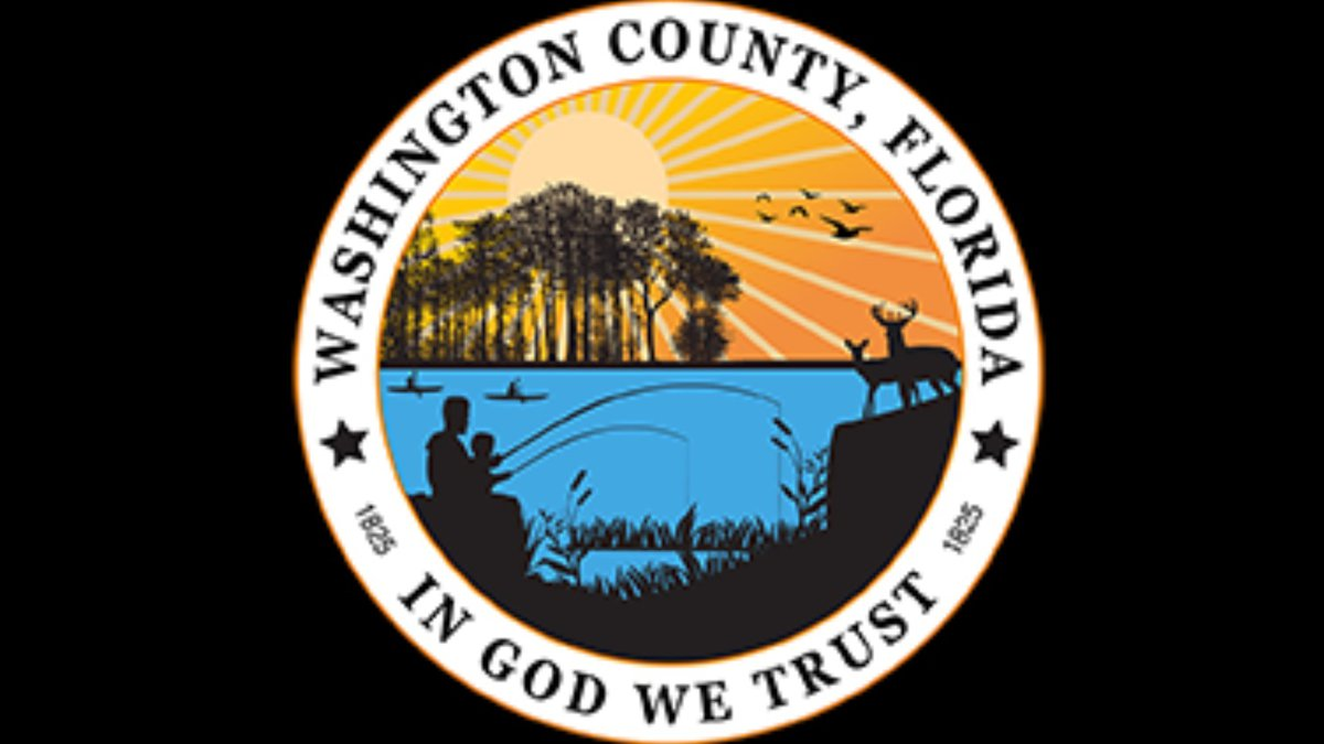 The donated money will offset utility bills for unemployed Washington County residents in need....